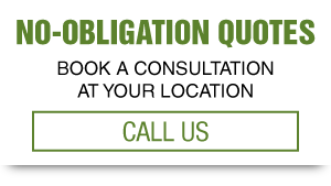 No-Obligation Quotes